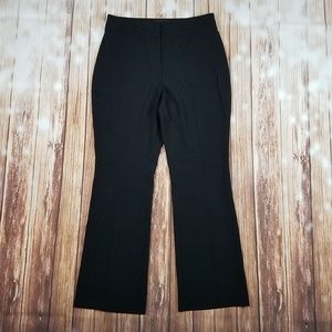 Dress Pants by Dana Buchman Sz 12